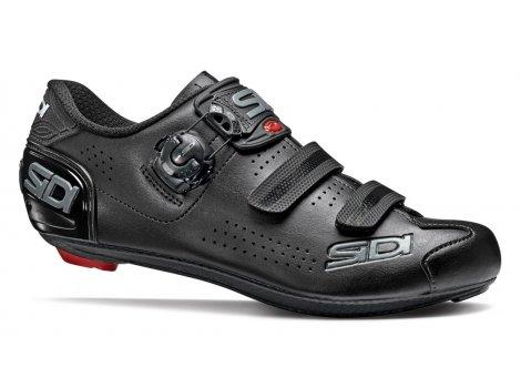 Chaussures Vélo de route Sidi Alba 2 Noir - 2021