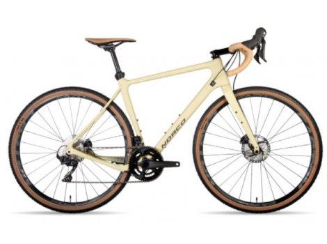 Vélo gravel NORCO Search XR Carbon Ultegra 55.5 - 2020