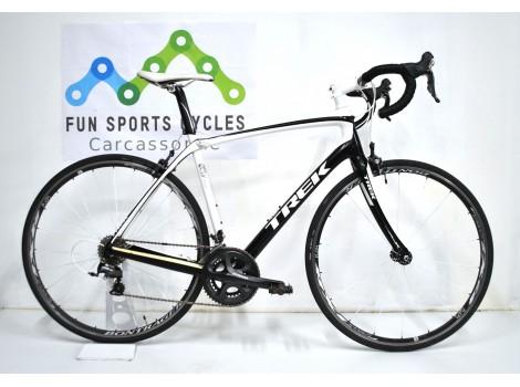 Vélo Route Trek Domane 6.2 - Vélo de Démonstration
