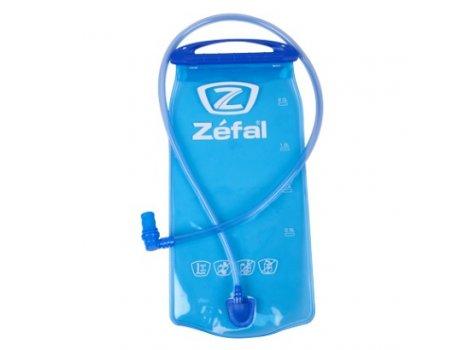 Zéfal Poche à eau 2L - 2021