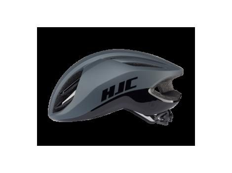Casque Vélo de route HJC Atara MT GL Gris - 2021
