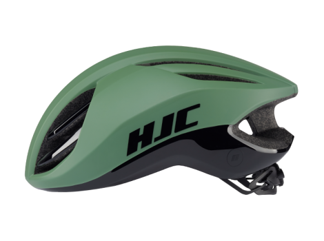 Casque Vélo de route HJC Atara MT GL Vert - 2021