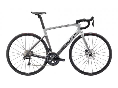 Vélo de route Specialized Tarmac SL7 Expert Ultegra DI2 - 2021