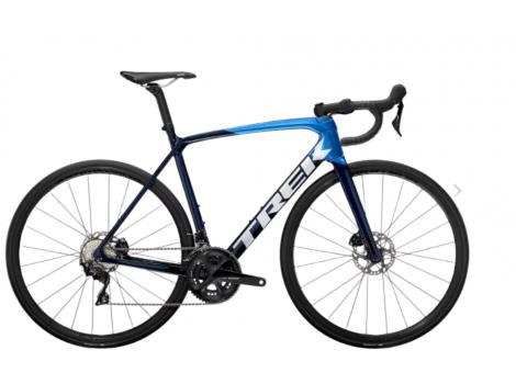 Vélo de route Trek Emonda SL5 - 2021