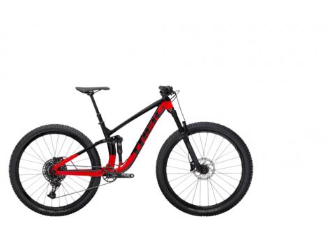 """VTT Trek Fuel EX 7 27.5"""" - 2021"""