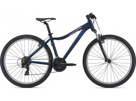 "VTT Liv Bliss 26"" - 2021"