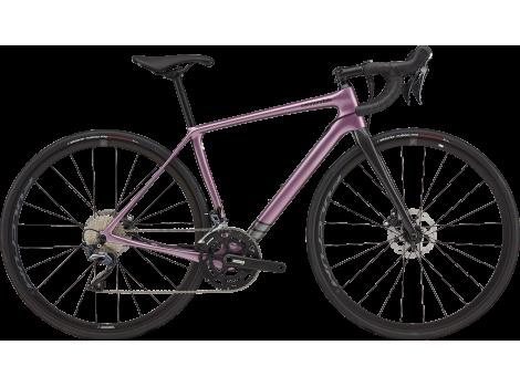 Vélo de route Femme Cannondale Synapse Carbon Ultegra - 2021
