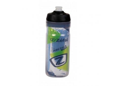 Bidon isotherme Zéfal Artica Pro 55 - Vert