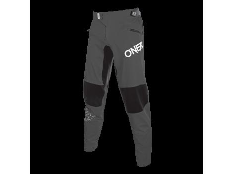 Pantalon VTT ONEAL LEGACY Gris - 2021