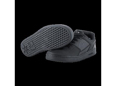 Chaussures VTT ONEAL Pinned PRO Flat Noir - 2021