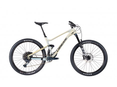 "VTT Lapierre Zesty AM CF 6.9 29"" - 2021"