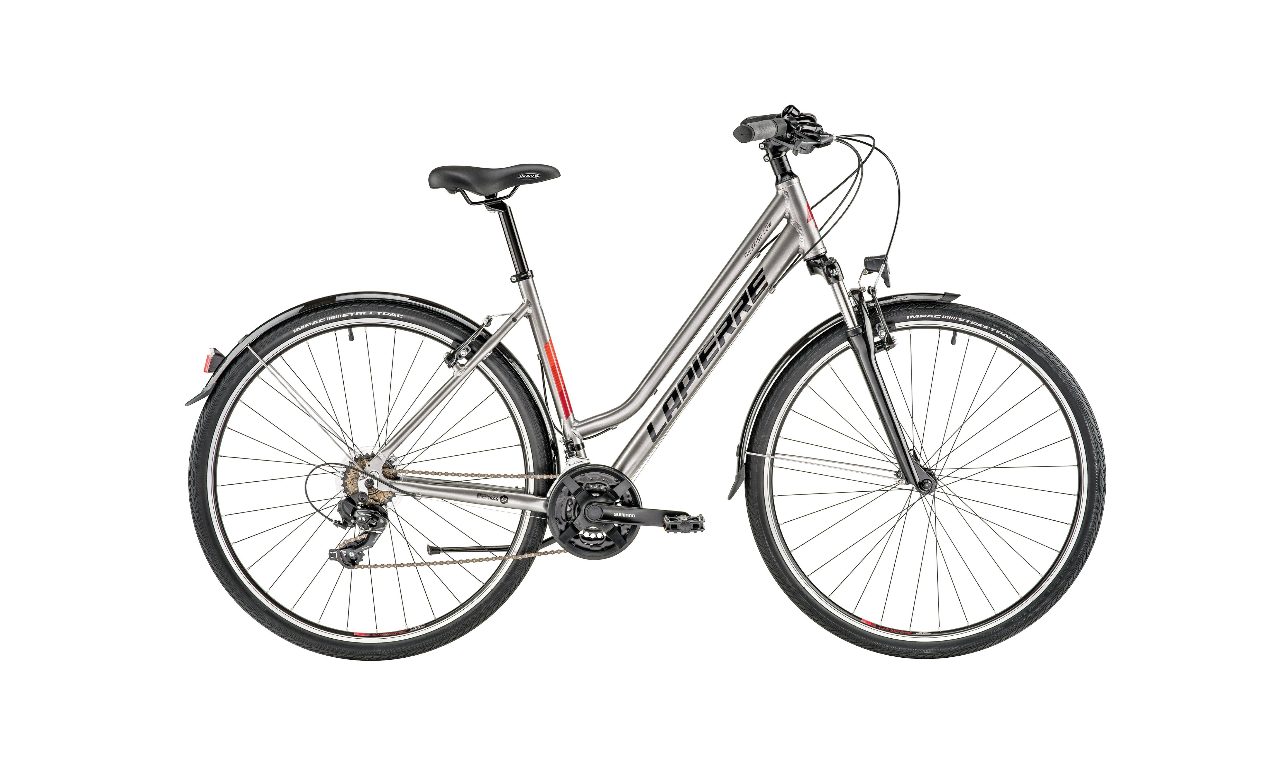 Vélo occasion certifié / le Grand Troc chez Culture Vélo !
