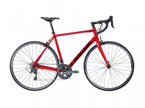 Vélo de route Lapierre Sensium 3.0 - 2021