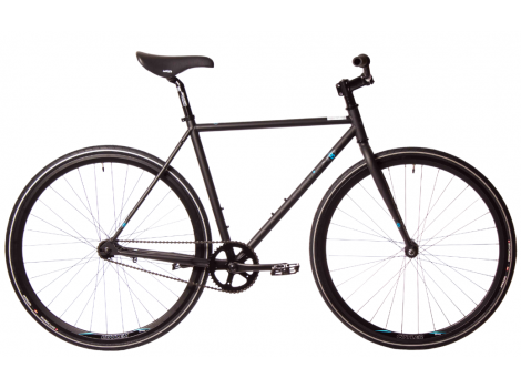 Vélo Fixie OR8 Cutler CB 32C