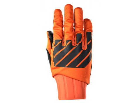 Gants Vélo hiver Specialized Trail Series Thermo Redwood - 2021