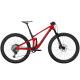 VTT Trek Top Fuel 9.8 Rouge - 2021 [En cours Mathieu]