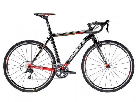 Vélo Cyclocross Lapierre CX 500 - 2016