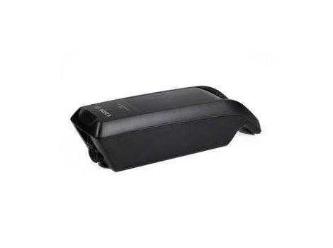 Batterie Bosch Powerpack 400 Wh noire - Cadre