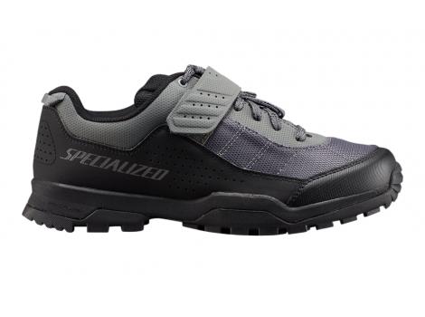 Chaussures VTT Specialized Rime 1.0 Noir - 2021