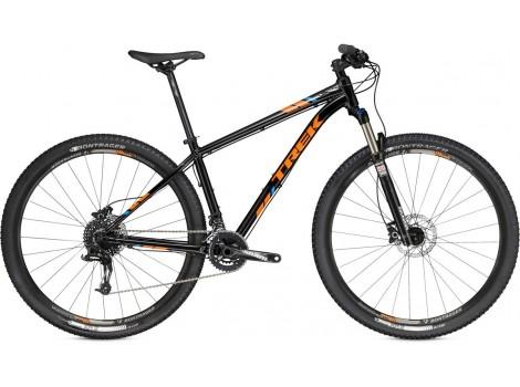 Vélo VTT Trek X-Caliber 8 - 2016