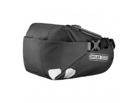 Sacoche de selle Ortlieb Saddle-Bag TWO 1,6L - 2021