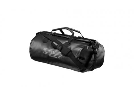 Sacoche de voyage Ortlieb Rack-Pack 49L - 2021