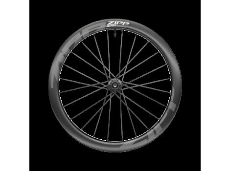 Roue arrière Zipp 303 S Tubeless à Disque - Corps de roue-libre XRD - 2021