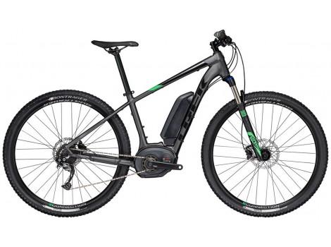 Vélo VTTAE Trek Powerfly 4 - 2018