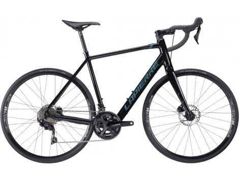 Vélo de route Lapierre eSensium 5.2 Noir - 2021