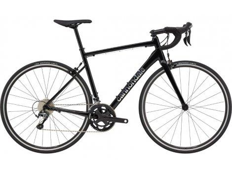 Vélo de route Cannondale CAAD Optimo 2 Noir - 2021