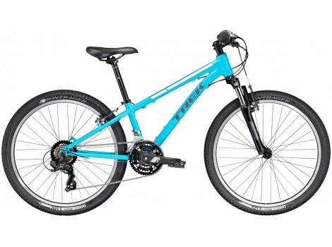 Vélo VTT Enfant Trek Superfly 24 - 2017