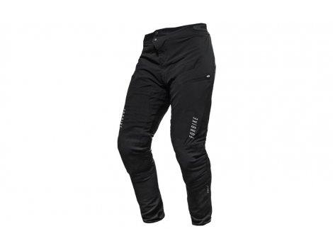Pantalon FORBIKE Send-it 2.0 Noir - 2021