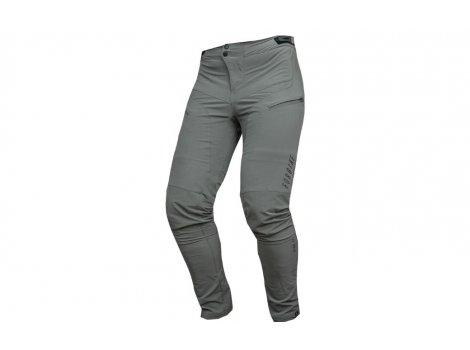 Pantalon FORBIKE Send-it Dirt 2.0 Gris - 2021