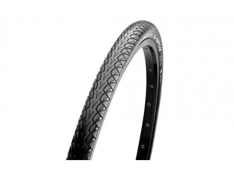 Pneu vélo gravel Maxxis GYPSY - 700x38c