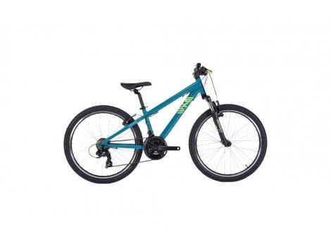 Vélo enfant EXS Monster 24 pouces - 2021