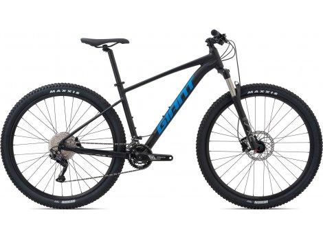 "Vélo VTT Giant Talon 1 29"" - 2021"