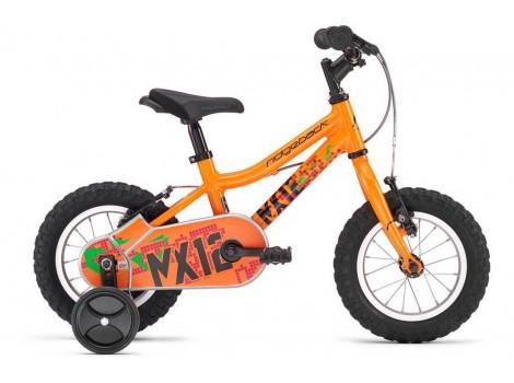 Vélo VTT Enfant Ridgeback MX12