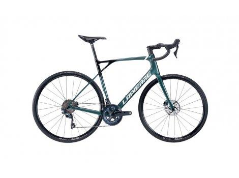 Vélo de route Lapierre Pulsium 6.0 Disc - 2021