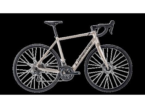 Vélo électrique Lapierre E-sensium 3.2 250 Wh - 2021