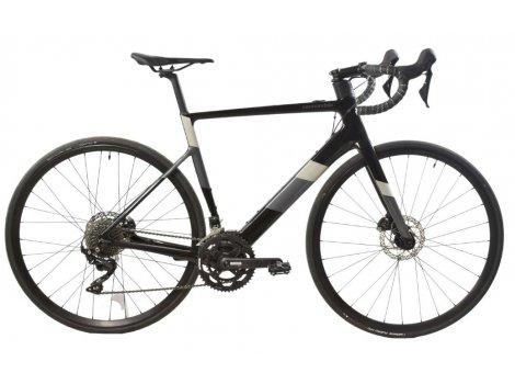 vélo de route électrique cannondale supersix evo neo 3 - Occasion Premium