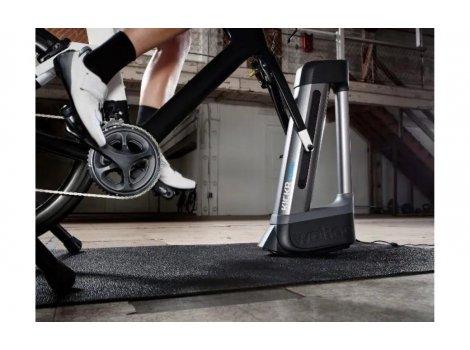 Accessoire pour home-trainer WAHOO Simulateur de pente KICKR Climb