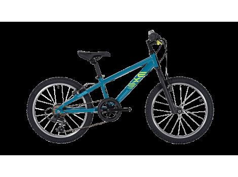 Vélo enfant EXS Monster 20 pouces - 2021