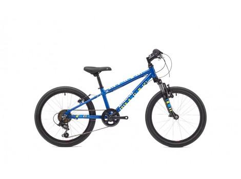 Vélo VTT Enfant Adventure 200 Boys - 2018