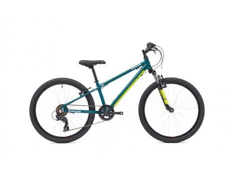 Vélo VTT Enfant Adventure 240 Boys - 2018
