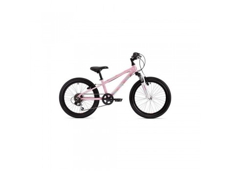 Vélo VTT Enfant Adventure 200 Fille - 2016