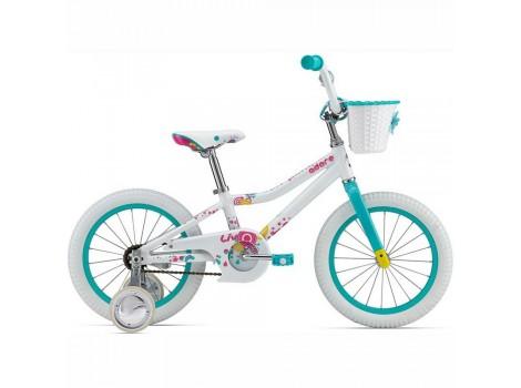 Vélo VTT Enfant Liv Adore Fille - 2016