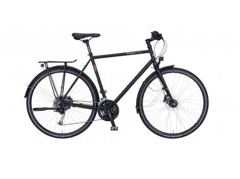 Vélo Trekking VSF Fahrradmanufaktur T-100 Sport - 2021