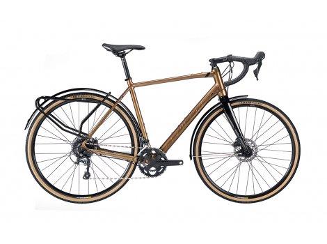 Vélo Gravel Lapierre Crosshill 3.0 - 2021