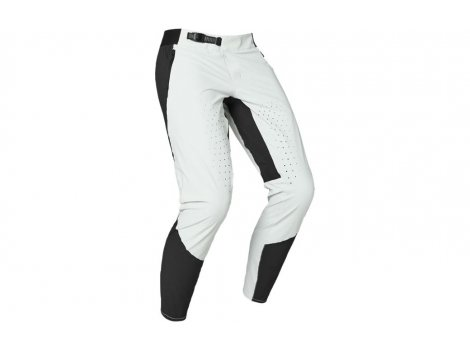 Pantalon VTT Fox Flexair Blanc 2022