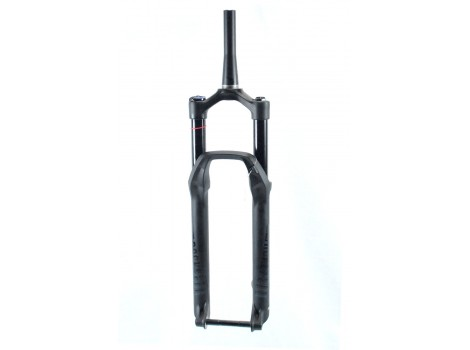 "Fourche VTT Rockshox Revelation RC Solo Air 29"" 51mm Offset OEM"
